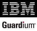 IBM_GUARDIUM