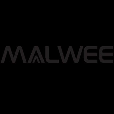 malwee_logo