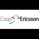 Coop_ericson