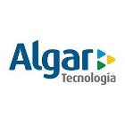 logo_algar_140
