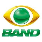 logo_band_140