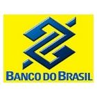 logo_bb_140