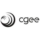 logo_cgee_140