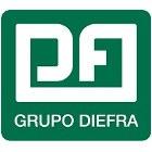 logo_diefra