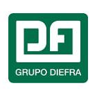 logo_diefra_140