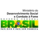 logo_mds_140