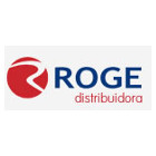 logo_roge
