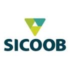 logo_sicoob_140
