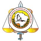 logo_tjms_140.jpg
