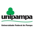 logo_unipampa_140