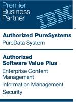 Logo_IBM_security
