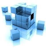 database_cubo