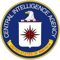 CIA_FOTO
