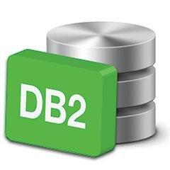 Logo_DB2_10