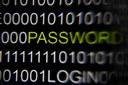 1 bilhão de registros de dados foram roubados na internet em 2014