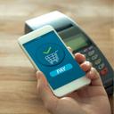 48% dos consumidores deixariam de comprar se descobrissem que loja já sofreu um ataque cibernético