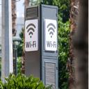 7 dicas de segurança para usuários de Wi-Fi público
