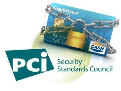 PCI-DSS: Conheça os 12 requerimentos