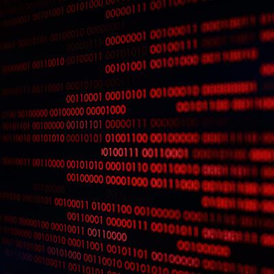 A forte escalada global de ataques de ransomware