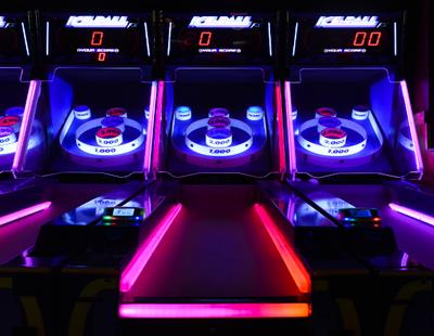 A gamificação pode transformar a cultura de cibersegurança da empresa
