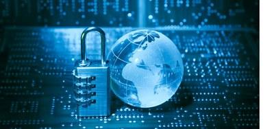 A importância da segurança dos dados em um planeta mais inteligente