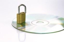 A importância do armazenamento de dados para as micro e pequenas empresas.