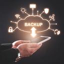 A importância do backup de dados