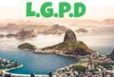 A LGPD vai pegar no Brasil?
