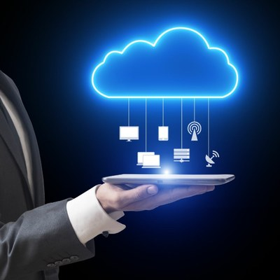 Afinal, quais são os perigos da Cloud Computing?