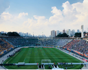 Alerta: vazam dados de milhares de sócio-torcedores do Palmeiras