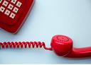 Anatel ordena operadoras a proibirem ligações para a própria linha