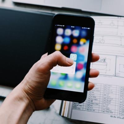 Aplicativos para Android na Play Store ofereciam produtos grátis para realizar fraude publicitária