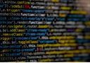 As 4 maiores ameaças da cibersegurança para 2019 segundo a Avast