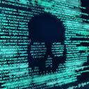 Ataque cibernético provoca fechamento de um dos principais oleodutos dos EUA