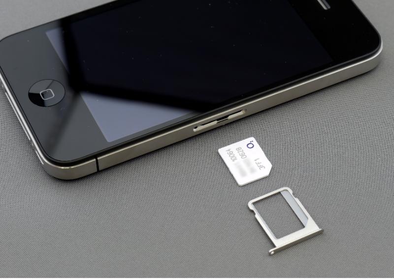 Ataque Simjacker permite espionagem em cartões SIM