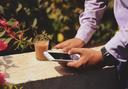 Ataques que 'sequestram' celulares com Android cresceram em 2017