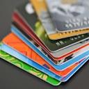 Aumenta o número de fraudes de cartão de crédito; saiba como funcionam
