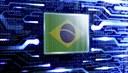 Brasil: Destaque mundial em cibercrimes