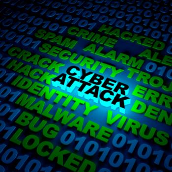 Brasil foi vítima de mais de 3,2 bilhões de tentativas de ciberataques durante no primeiro trimestre do ano