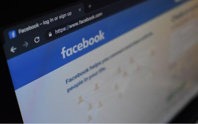Brasil multa Facebook em 6,6 milhões de reais pelo vazamento de dados no caso Cambridge Analytica