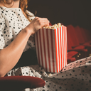 Brecha em rede de cinemas deixa dados de clientes expostos online