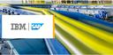 Caso de sucesso da Duas Rodas de SAP com DB2 é publicado em IBM.com