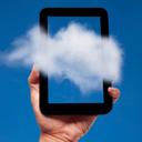 Cibercrime reforça ataques contra a nuvem