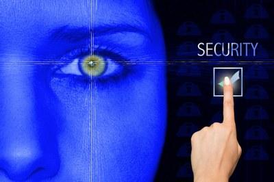 Cibersegurança: O que as empresas estão ignorando?