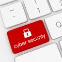 Cibersegurança, um mercado mundial em crescimento e constante adaptação