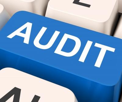 Como auditar mudanças de Estruturas(DDL) para bancos de dados com IBM Guardium