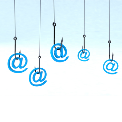 """Como combater o ataque de phishing """"com atraso"""""""