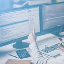 Como criminosos se aproveitam de vulnerabilidades em sistemas web