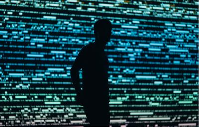 Como evitar que seus dispositivos sejam espionados