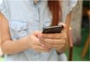 Como Fazer o Melhor Uso Possível do Signal e de Chats Criptografados